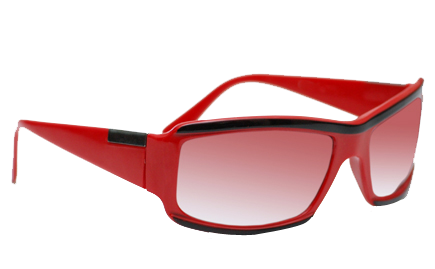 3fe823f9e549 Glasses. If you spend a lot of time outdoors or driving in the car, and  still need vision correction, prescription sunglasses are perfect for  soothing the ...