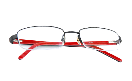7dabdbcb0ae2 BIFOCAL LENSES. Glasses