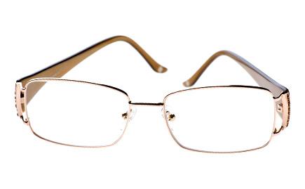 Eyeglasses Invisible Frame : VISION EYEGLASS FRAMES - Eyeglasses Online