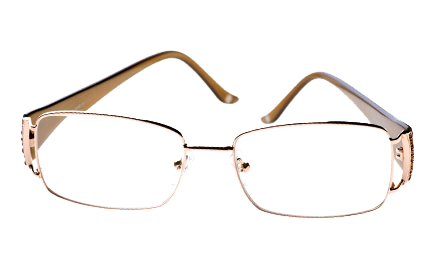 3a8269f6a937 CARING FOR EYEGLASS FRAMES